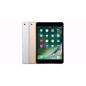 Tablet Apple Ipad Mini 4 128gb 7.9 Wifi
