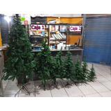 Árboles De Navidad Desde 3 Dolares