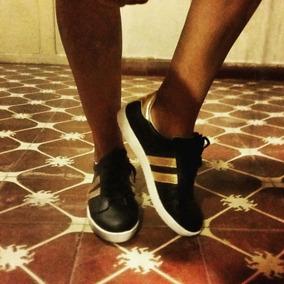 Zapatillas Numero/ 38