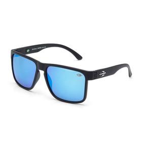 Óculos De Sol Masculino Mormaii Hawaii - Óculos no Mercado Livre Brasil ce8c186a02