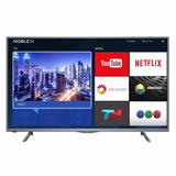 Smart Tv Hd Noblex 32 Ea32x5000x
