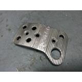 Pedal De Acelerador Sparco Nuevo Y Original Fiat Mazda Vw