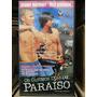 Vhs Os Últimos Dias Do Paraíso Beach Boys Drifters Cx 012