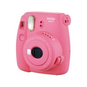 bebd1e7fbc134 Camera Instantanea Polaroid 60 Analogicas E - Câmeras no Mercado ...