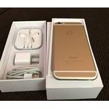 Iphone 6 Na Caixa A Pronta Entrega