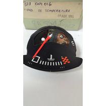 Relógio Temperatura Passat 83/86 Vdo 311.004.016