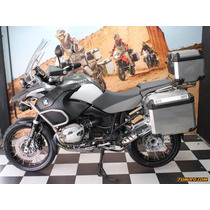 Bmw Adventur 1200