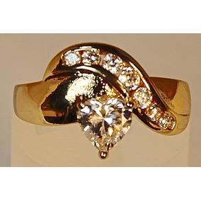 b135cc84f7ec1 Anel Nirvana Swarovski - Anéis em Minas Gerais com o melhor preço no ...
