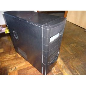 Computador Pc 2 Gb Ram Ddr2 Core 2 Duo Preço Pra Sair