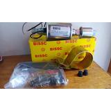 Bomba Gasolina Electrica Universal Externa 12v E 8012 S