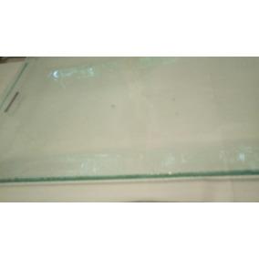 Bandeja Vitrofusion 38 X 18 Cm