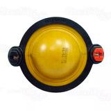 Reparo Original Para Driver D250x 100 Watts Rms Jbl Selenium
