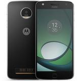 Motorola Moto Z Play Xt1635 3gb+64gb