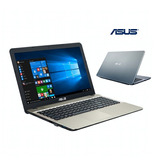 Laptop Asus X541ua-go816d 15.6 Core I3-6006u 2.0ghz 4gb 1tb