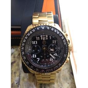6b2f345a560 Relogio Constantin Com Rubi Novo - Relógios De Pulso no Mercado ...