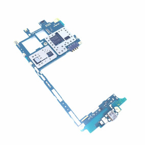 Tarjeta Logica Samsung Grand Prime Plus G532 Liberada