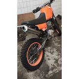 Moto De Trilha 3.000,00