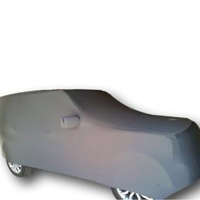 932bd47e8ea92 75 15 Capa Roda Estepe Land Rover Black Preta 255 - Acessórios para ...