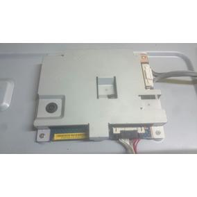 Placa Inverter Tv Sony Kdl50w805b + Par Alto + Frete Gratis