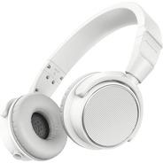 Audífonos Para Dj  Pioneer Hdj-s7 W Originales
