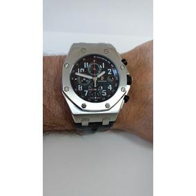 Relógio Masculino Audemars Piguet - Quartz