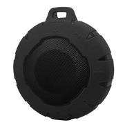 Parlante  Bluetooth Portatil Resistente Al Agua Manos Libres