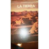 Libro La Tierra Time Life