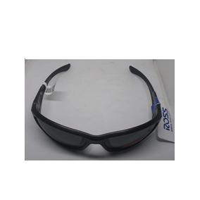 Óculos De Sol Sem lente polarizada em Indaiatuba no Mercado Livre Brasil 5d88ee4720