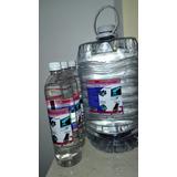 Alcohol Isopropilico 1l 100% Puro Envio Gratis