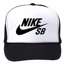Gorras Nike Sb Y Nb