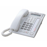 Teléfono Panasonic Kx-t7730x Manos Libres Display