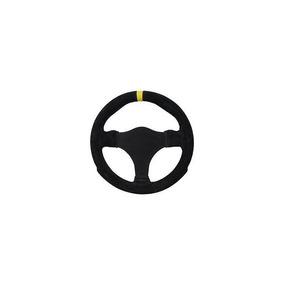 Grant Steering Wheels 631 Perf 11in Volante Negro
