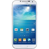 T-mobile Samsung Galaxy S4 Teléfono Inteligente De Prepago