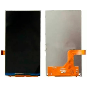 Pantalla Lcd Display Huawei Y560 Garantizada