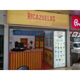 Se Vende Restaurante Reconocido Inversión Alta Rentabilidad