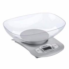 Balança Cozinha Constant De Alta Precisão 5kg