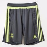 Pantaloneta Real Madrid adidas