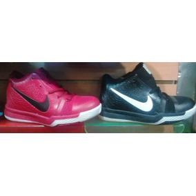Nike Kirie Irvin De Niños
