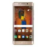 Huawei Mate 9 Pro Lon-l29 128gb 6gb Ram Dual Sim 4g Lte