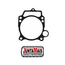 Junta Base Cilindro Yamaha Yz450f Wr450f