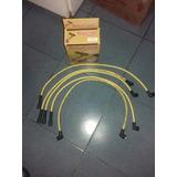 Cable De Bujia Chevrolet Super Carry