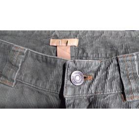 Jeans De Pana Mujer Xxi Twenty One Forever 21 Bershka Zara