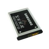 Bateria Pila Telefono Celular Samsung F250 Ab463446bu Tt