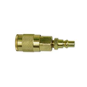 Gearwrench 37951 Adaptador Convertidor De Bomba Para Purgar