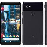 Google Pixel 2 Xl 128gb Stock Contra Entrega Garantia Boleta