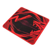 Mouse Pad Gamer Para Mouse Tela Goma Pc Noga G13