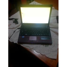 Notebook Samsung Np-r440l