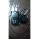 Nokia C3 .con Was App Y Wifi.parlante Con Problemas.