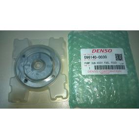 Bomba De Palheta Alimentadora Denso 096140-0030