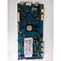 Placa Principal Kdl-50w805b Sony Nota Fiscal